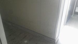 新潟市内で、家具家電回収処分のご依頼4